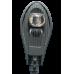 Уличный светодиодный фонарь COB 30W