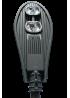 Уличный светодиодный фонарь 100W Rengel