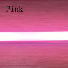 Лампа для мясных витрин T5 LED G13 18W 120см (алюминий,пластик)