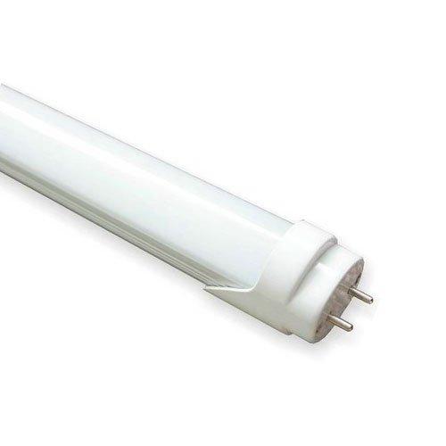 Лампа Т8 LED G13 9W 60см (стекло) стандарт