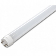 Лампа Т8 LED G13 20W 120см (стекло) економ