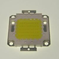 Светодиодная матрица LED 50Вт 6500К 4600Лм