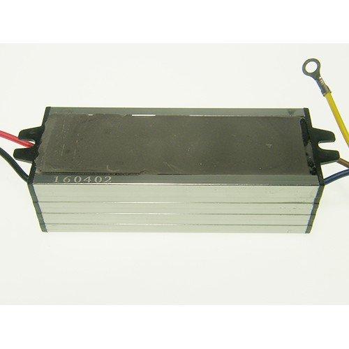 Блок (драйвер) для светодиодного прожектора 50Вт 1500мА, IP65