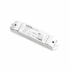 Драйвер Ideal Lux DYNAMIC DRIVER 1-10V 10W 216317