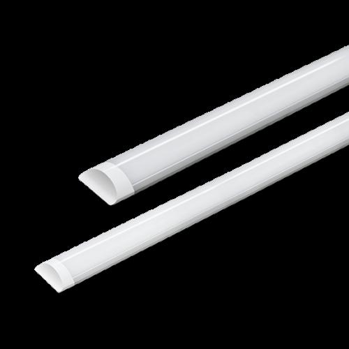 Светодиодный светильник ЛПО 40Вт 120см
