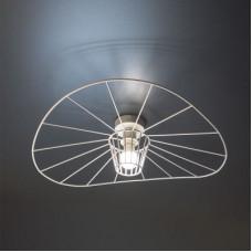 Потолочный светильник LADY