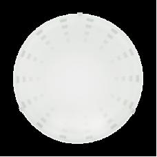 Стельовий світильник Eglo ALBEDO 94972