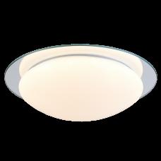 Стельовий світильник CosmoLight Pai C01809WH