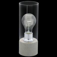 Настільна лампа Eglo Torvisco 1 94549