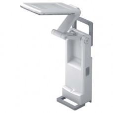 Настільний акумуляторний світильник Feron DE1701 24177