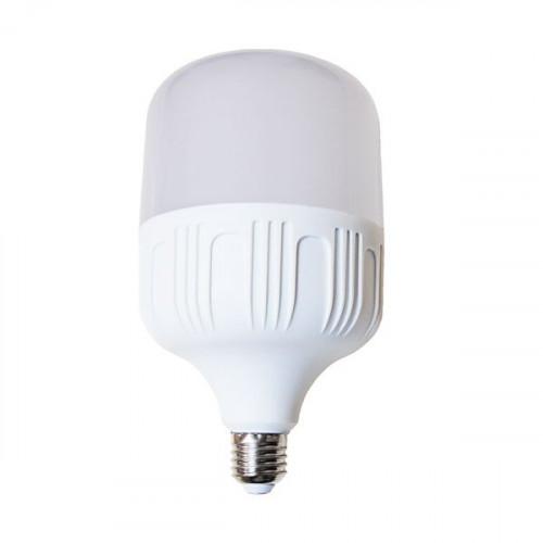 Светодиодная лампа с пониженным напряжением E40 50W 12-48V AC/DC