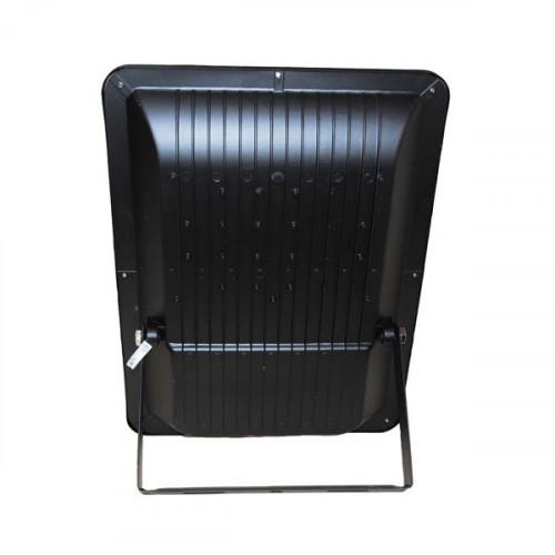 Прожектор светодиодный низковольтный 10W 12V AC