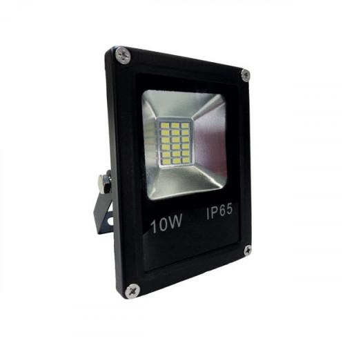 Прожектор светодиодный низковольтный 10W 127V AC