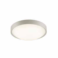 Стельовий світильник Nordlux Altus 4000K 47906010