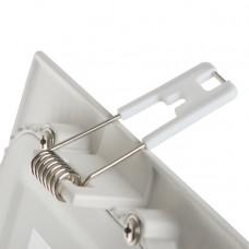 Стельовий світильник Kanlux KATRO V2LED 24W-NW-W 28945
