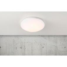 Стельовий світильник Nordlux Mani 12W 45606001