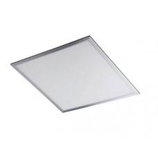 Рамка для LED панелі AZzardo PANEL AZ1314 (PLAK02)