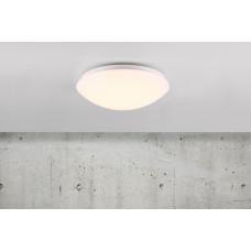Стельовий світильник Nordlux Ask 28 45356001