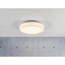 Стельовий світильник Nordlux Melo 28 77656001