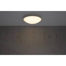 Стельовий світильник Nordlux Altus 2700K 47206001
