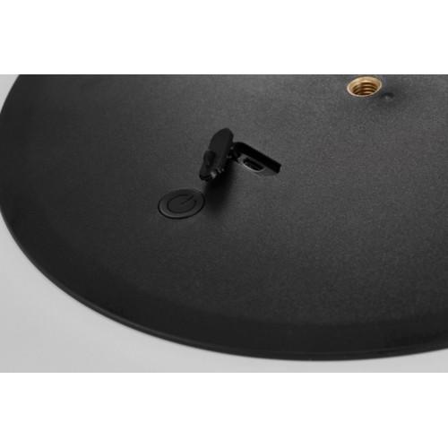 Акумуляторна настільна лампа Nordlux SPONGE 34 TABLE 2018165003