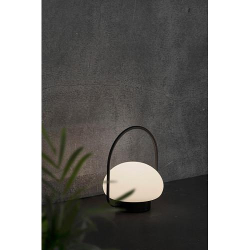Акумуляторна настільна лампа Nordlux SPONGE 20 TO GO 2018145003