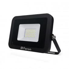 Світлодіодний прожектор Feron LL-853 30W 32120