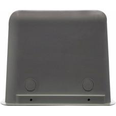 Ізоляційний футляр Nordlux SPOT BOX 76859999