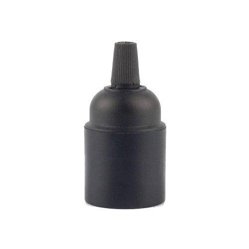 Патрон бакелит (черный)