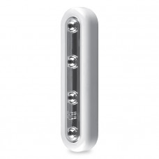 Світлодіодний світильник Feron FN1202 0.24W 23293
