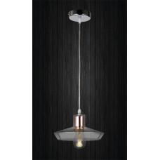 Подвесной светильник ЛОФТ PL2081284-1