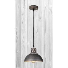 Подвесной светильник ЛОФТ PL20M23350-1