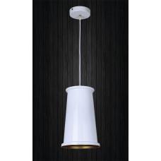 Подвесной светильник ЛОФТ PL20P81447-1 глянцевая текстура
