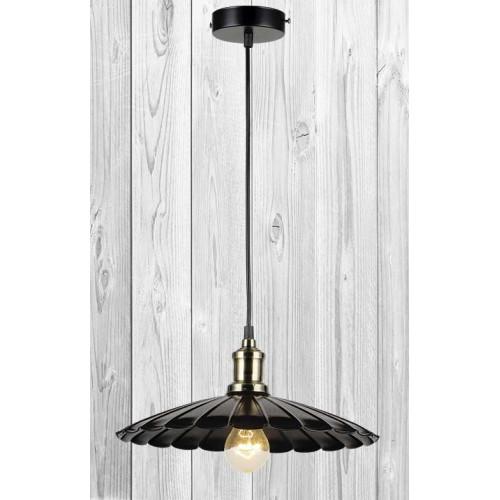 Подвесной светильник ЛОФТ PL5040155-1