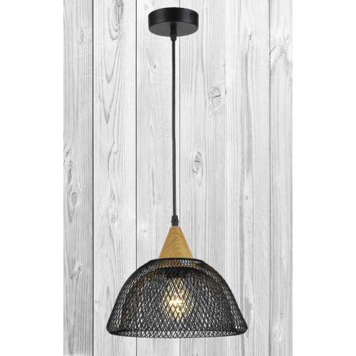 Подвесной светильник ЛОФТ PL5041092-1