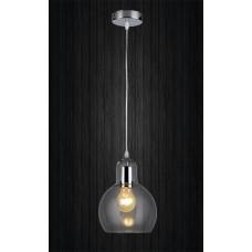 Подвесной светильник ЛОФТ PL5070970A-1