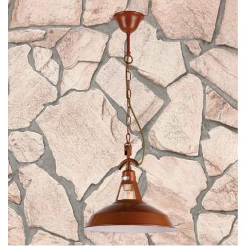 Подвесной светильник ЛОФТ PL50M23348-1