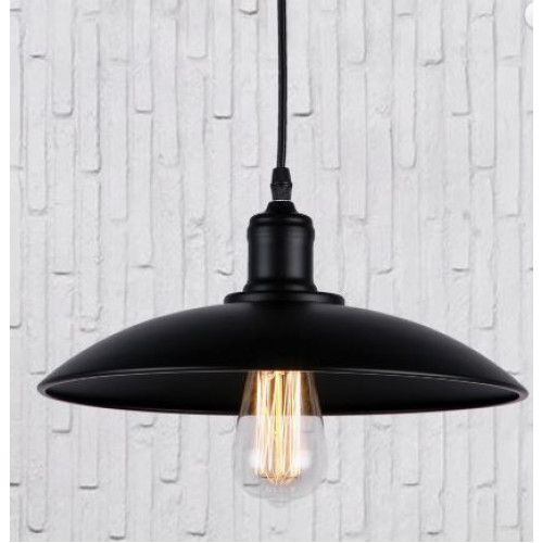 Подвесной светильник ЛОФТ PL50M23378-1