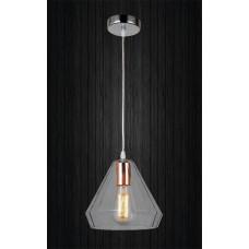 Подвесной светильник ЛОФТ Pl2081285-1