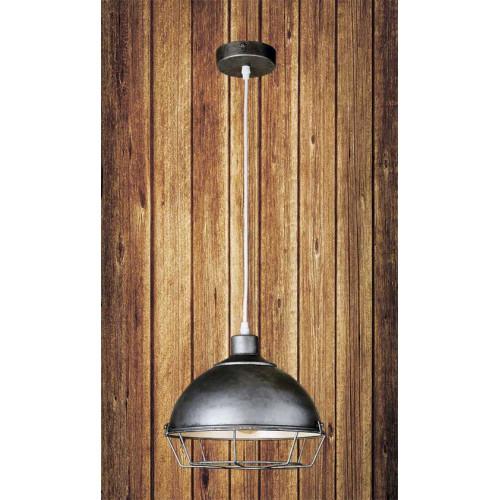 Подвесной светильник ЛОФТ PL20M23351-1