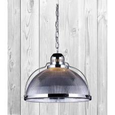 Подвесной светильник ЛОФТ PL20P7031-1