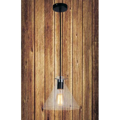 Подвесной светильник ЛОФТ PL5042887-1