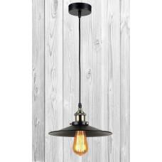 Подвесной светильник ЛОФТ PL5071033-1