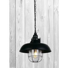 Подвесной светильник ЛОФТ PL50M23354-1