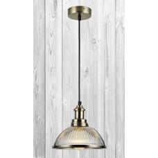 Подвесной светильник ЛОФТ PL50M23382-1