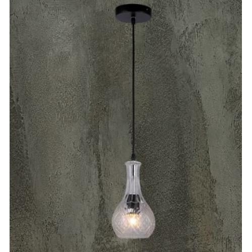 Подвесной светильник ЛОФТ PL50MD70744B-1
