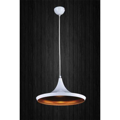 Подвесной светильник ЛОФТ PL2042013-1 (3 варианта цвета)
