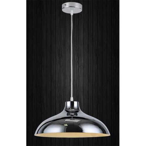 Подвесной светильник ЛОФТ PL5040812-1