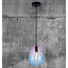 Подвесной светильник ЛОФТ PL5050104-1