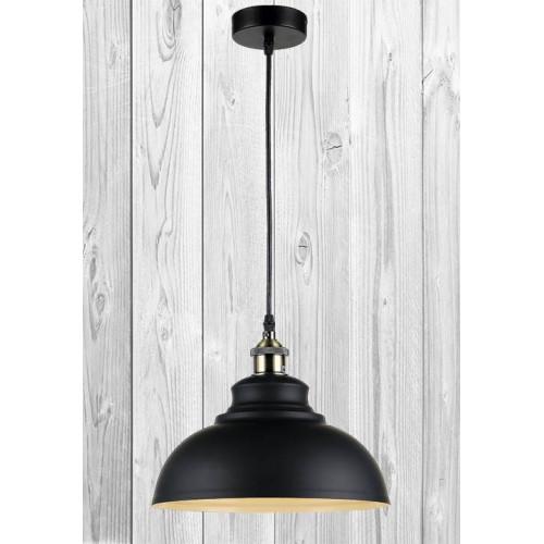 Подвесной светильник ЛОФТ PL5071038-1